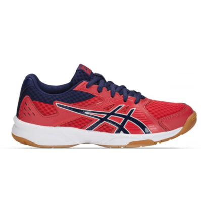 asics upcourt kinder