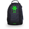 OSAKA SP JUNIOR BACKPACK - BLACK GREEN