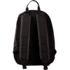 OSAKA PRO TOUR COMPACT BACKPACK - ICONIC BLACK