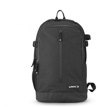 DITA BACKPACK ICON'19